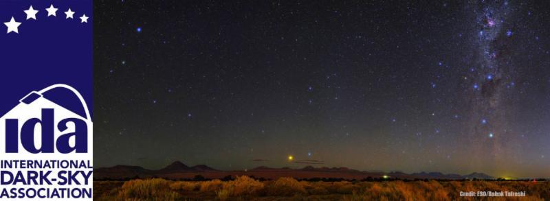 Amateur Astronomers Club 82